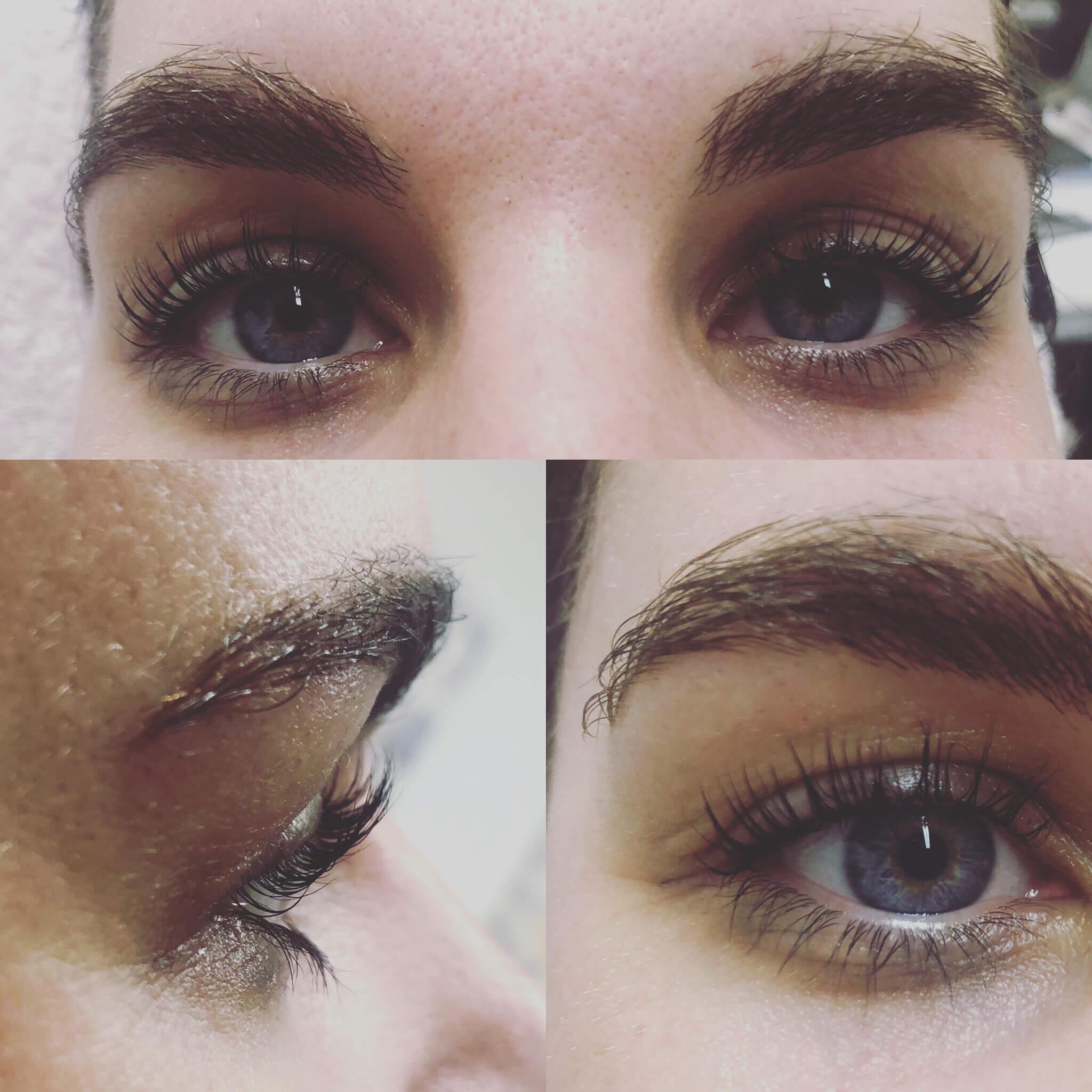 Umwerfend Schön Ihr Kosmetikstudio in Baumberg Monheim